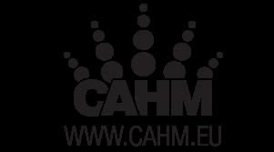 CAHM EU :