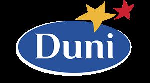 DUNI :