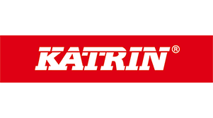 KATRIN :