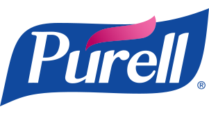 PURELL BY GOJO :