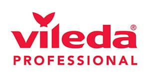VILEDA :