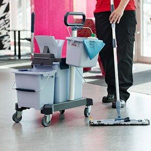 Alati za čišćenje